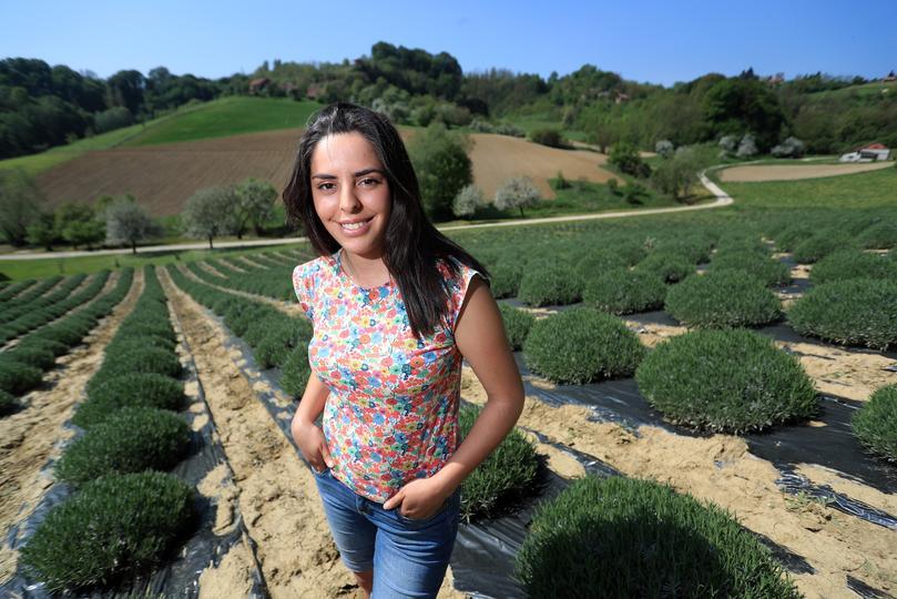 Vanessa Alexandra Quintero Morales