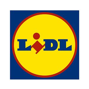 Skills Days - Lidl - prednosti i moguu0107nosti rada u Lidl-u
