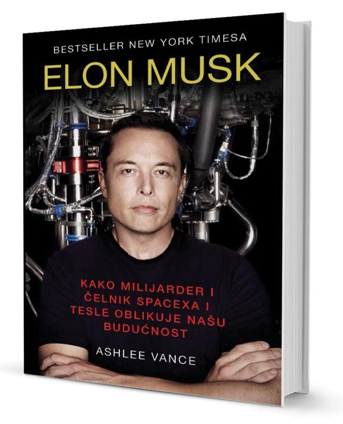 Elon Musk, space x, biografija, zsem, economics, ekonomija, ekonomski