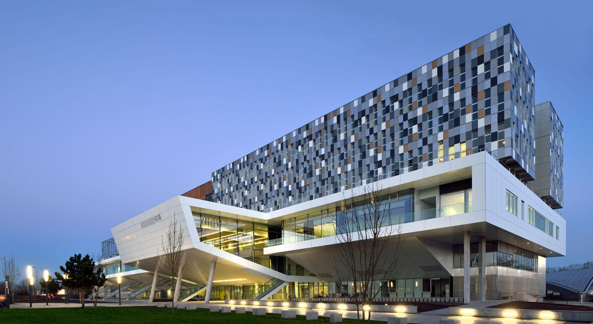 Campus_Kedge_BS_à_Bordeaux