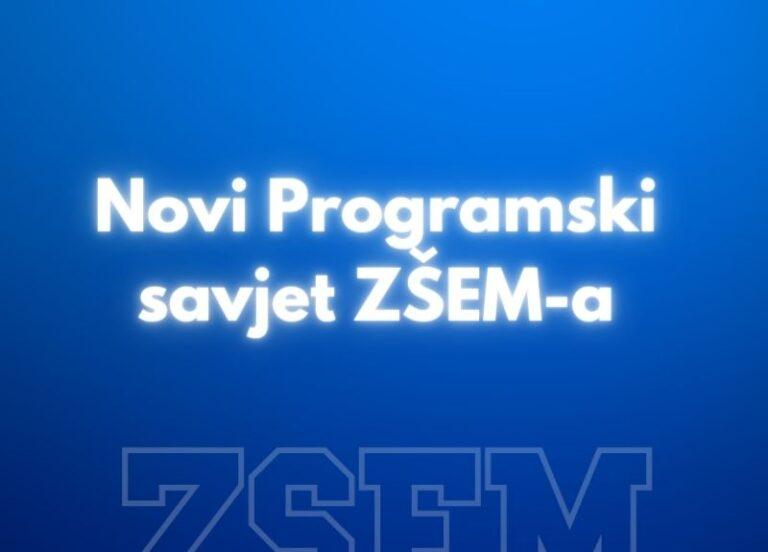 Copy of Programski savjet (1)