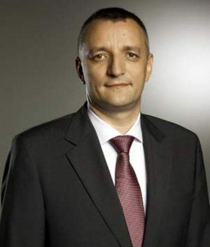 Ivan Dino Dogan
