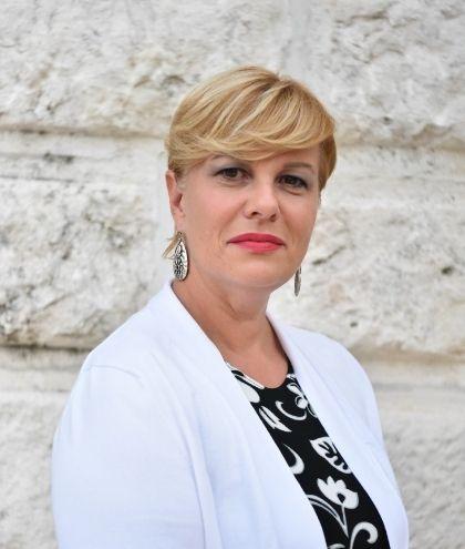 Maja Martinović