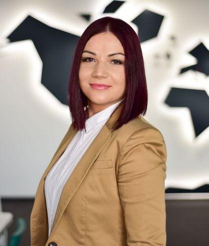 Margareta Jurčić
