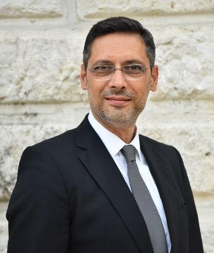 Zoran Barac